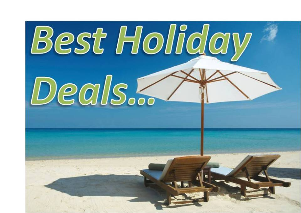 Holiday Lettings Italy