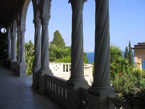 Bordighera Your Holidays In Liguria Holiday Plus