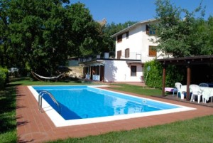 Vacation Rentals for group holidays